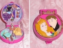 15-03 Polly Pocket Disney - Sleeping Beauty.jpg