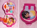 15-04 Polly Pocket Disney - Hunchback of Notre Dame.JPG