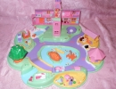 16-01 - Polly Pocket Island.JPG