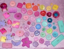 17-01 - Polly Pocket Collection.jpg