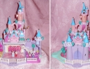 18-01 Polly Pocket Cinderella Castle.JPG