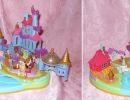 18-02 - Polly Pocket Beauty and the Beast Castle.JPG.JPG