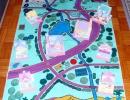 19-01 Polly Pocket - Pollyville Map.JPG