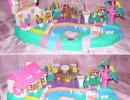 19-02 Polly Pocket  Magical Movin.JPG