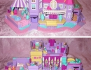 19-03 Polly Pocket - Light up Mansion.jpg