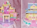19-03 Polly Pocket -  Pollyville Clubhouse.JPG