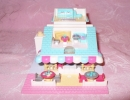 19-06 Polly Pocket -  Pollyville 01 Pizzeria.jpg