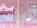 19-08 Polly Pocket -  Pollyville 03 Pet Shop.jpg