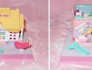 19-09 Polly Pocket -  Pollyville 04 Toy Shop.jpg