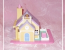 19-10 Polly Pocket -  Pollyville 05 SchoolHouse.jpg