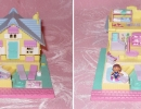 19-11 Polly Pocket -  Pollyville 06 Summer House.jpg