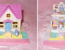 19-12 Polly Pocket -  Pollyville 07 Cozy Cottage.jpg