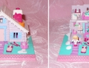 19-13 Polly Pocket -  Pollyville 08 Ski Lodge.jpg