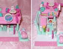 19-14- Polly Pocket Pollyville 09 Drive in Burger Restaurant.jpg