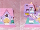 19-15 Polly Pocket -  Pollyville 10 Wedding Chapel.jpg