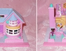 19-16 Polly Pocket -  Pollyville 11 Bay Window House.jpg