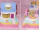 19-16 - Polly Pocket Pollyville 12 Grandma's Watermill Cottage.jpg