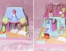 19-16 - Polly Pocket Pollyville 13 Dress Shop.jpg