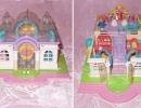 19-16 - Polly Pocket Pollyville 14 Bridal Salon.jpg