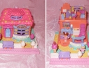19-16 Polly Pocket Pollyville 15 Ice Cream Parlor.jpg