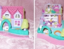 19-16 Polly Pocket Pollyville 16 - Dance Studio.jpg