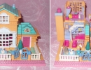 19-16 Polly Pocket Pollyville 17 - Light Up-Hotel.jpg