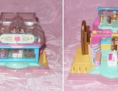 19-16 Polly Pocket Pollyville 18 - Supermarket.jpg