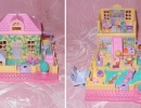 19-16 Polly Pocket Pollyville 19 - Nursery School.jpg