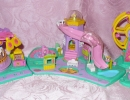 20-01 Polly Pocket Pretty Carousel.JPG