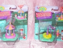 20-02 Polly Pocket Fun Fair.JPG