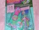20-03 Polly Pocket Fun Fair.JPG