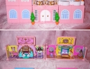 21-01 Polly Pocket - Dream Builders Mansion.jpg