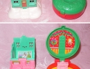 21-20 Polly Pocket Mc Donald's Christmas Gifts.jpg