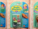 22 - Polly Pocket Rings 01-01.jpg