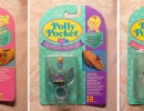 22 - Polly Pocket Rings 01-02.jpg