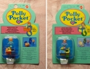 22 - Polly Pocket Rings 03-01.jpg