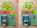 22 - Polly Pocket Rings 03-02.jpg