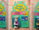 22 - Polly Pocket Rings 04-01.jpg