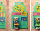 22 - Polly Pocket Rings 04-02.jpg