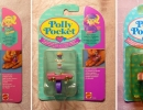 22 - Polly Pocket Rings 05-01.jpg