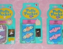 23 - Polly Pocket Hair Pins 01.JPG