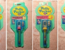 23 - Polly Pocket Pencil Tops 01-01.jpg