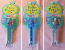 23 - Polly Pocket Pencil Tops 01-02.jpg