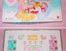 24 Polly Pocket Board Game.jpg