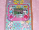 24 Polly Pocket Gig Tiger Videogame.JPG