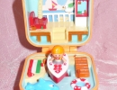 30-02 - Angel Pocket - Polly Pocket by Bandai.JPG