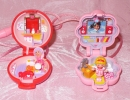 30-03 - Angel Pocket - Polly Pocket by Bandai.JPG
