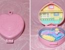 40 My Little Fairy - Polly Pocket style (01).jpg