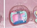 40 My Little Fairy - Polly Pocket style (2).jpg
