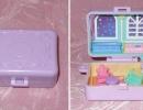 40 My Little Fairy - Polly Pocket style (3).jpg
